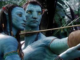 avatar 2 images